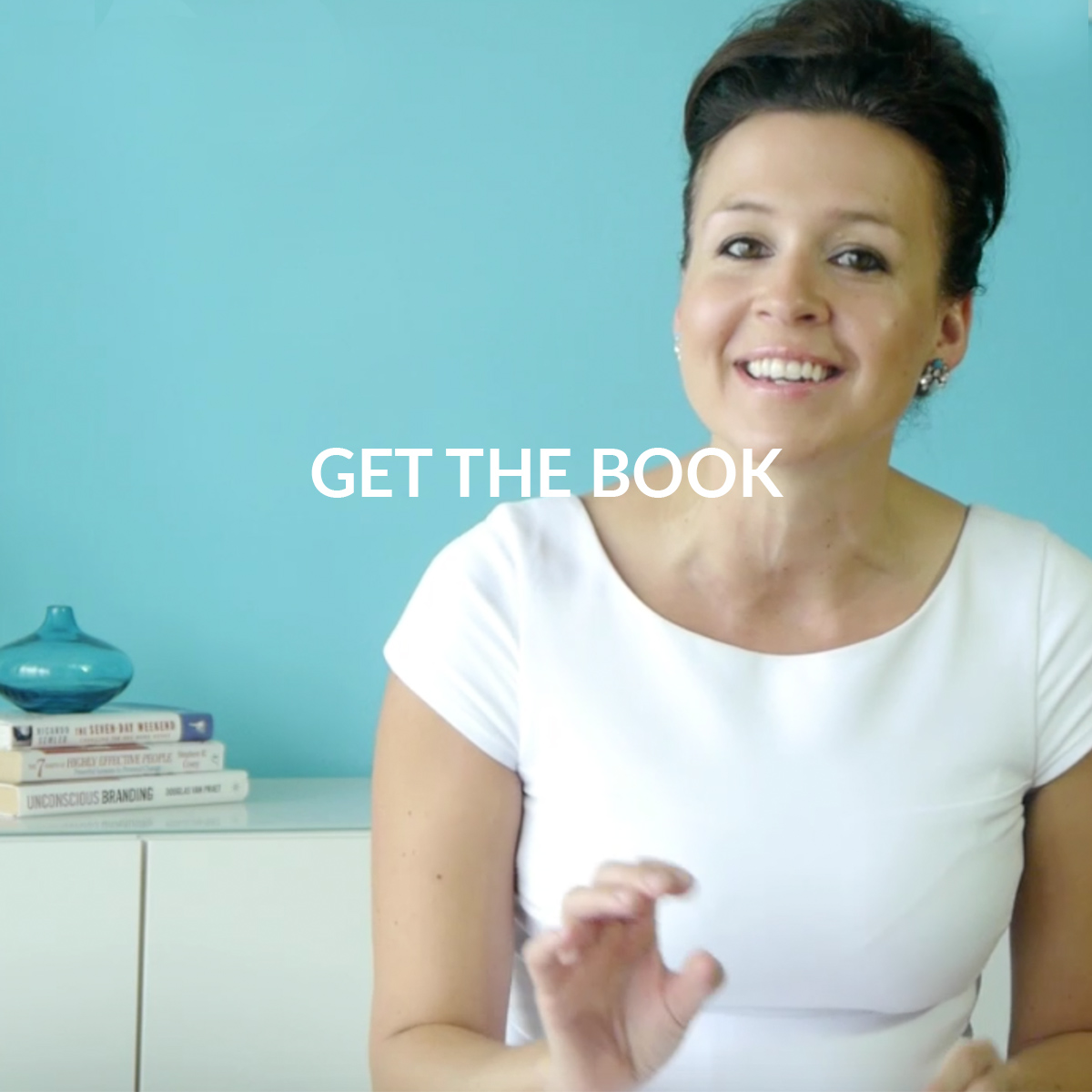 get-the-book