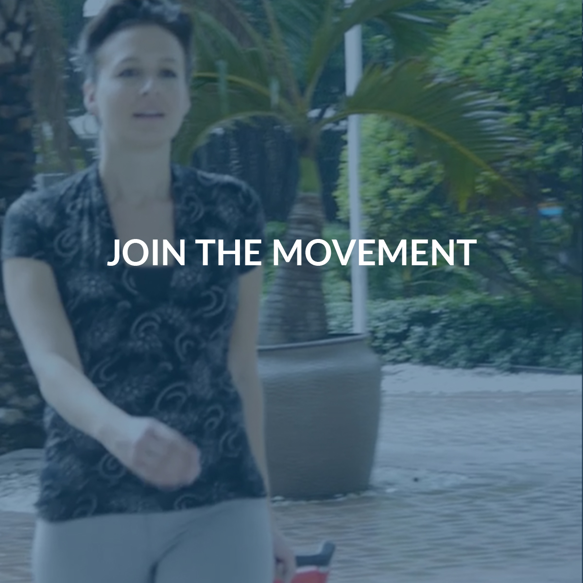join-the-movement-shaded